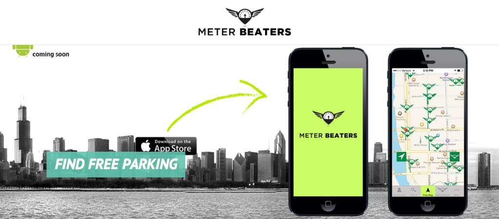 Meter Beaters